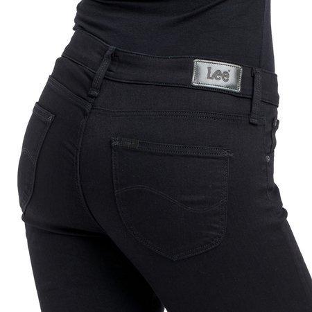 LEE SCARLETT BLACK RINSE L526JY47